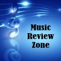 MusicReviewZone.com